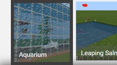Aquarium16×9
